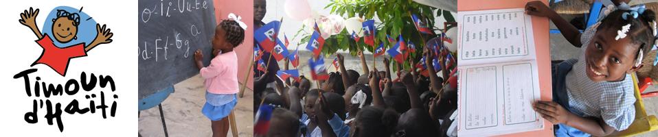 timounhaiti.org